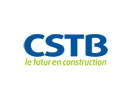 CSTB, le futur en construction