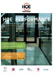 HQE Performance
