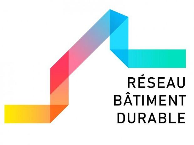 20181023_130328_logo-reseau-batiment-durable