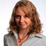 Nathalie SEMENT