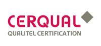 logo cerqual