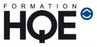 Logo Formation HQE