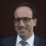Sylvain TEISSIER