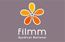 Logo FILMM