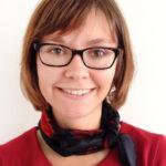 Anne-Claire GISLARD
