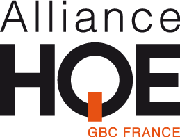 Logo_alliance_HQE-RVB