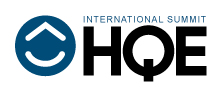 Marque-HQE-International-Summit-CMJN