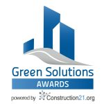 logo-greenawards-200dpi
