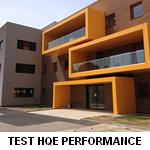 Test-Boite-Site1