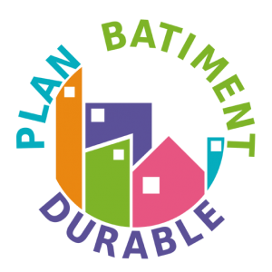 logo-plan_batiment_Durable Fond transparent small