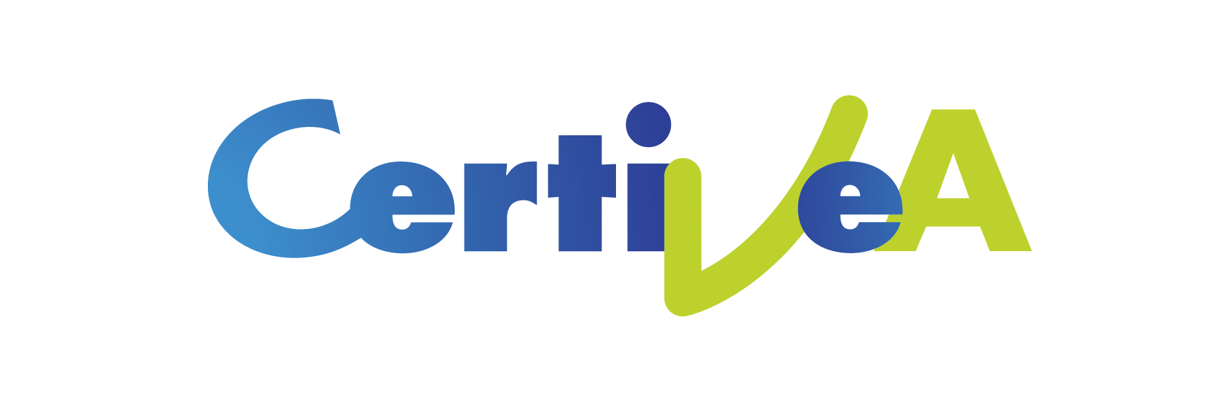 CERTIVEA