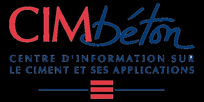 CIMbéton-2 (1)