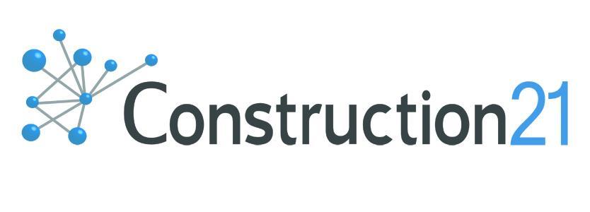 logoconstruction214k