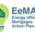 EeMAP-logo