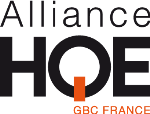 Logo_alliance_web