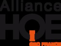 Logo_alliance_150