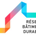 Reseau-Batiment-Durable-COULEURSFondBlanc