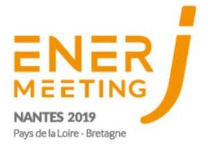 EnerjMeeting Nantes 2019