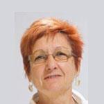 Gisèle RUFFE