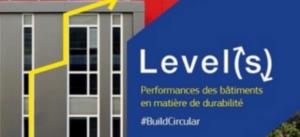 L'Alliance HQE-GBC lance un appel à test de la méthodologie Level(s) v2
