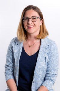 La députée Marjolaine Meynier-Millefert devient présidente de l'Alliance HQE-GBC